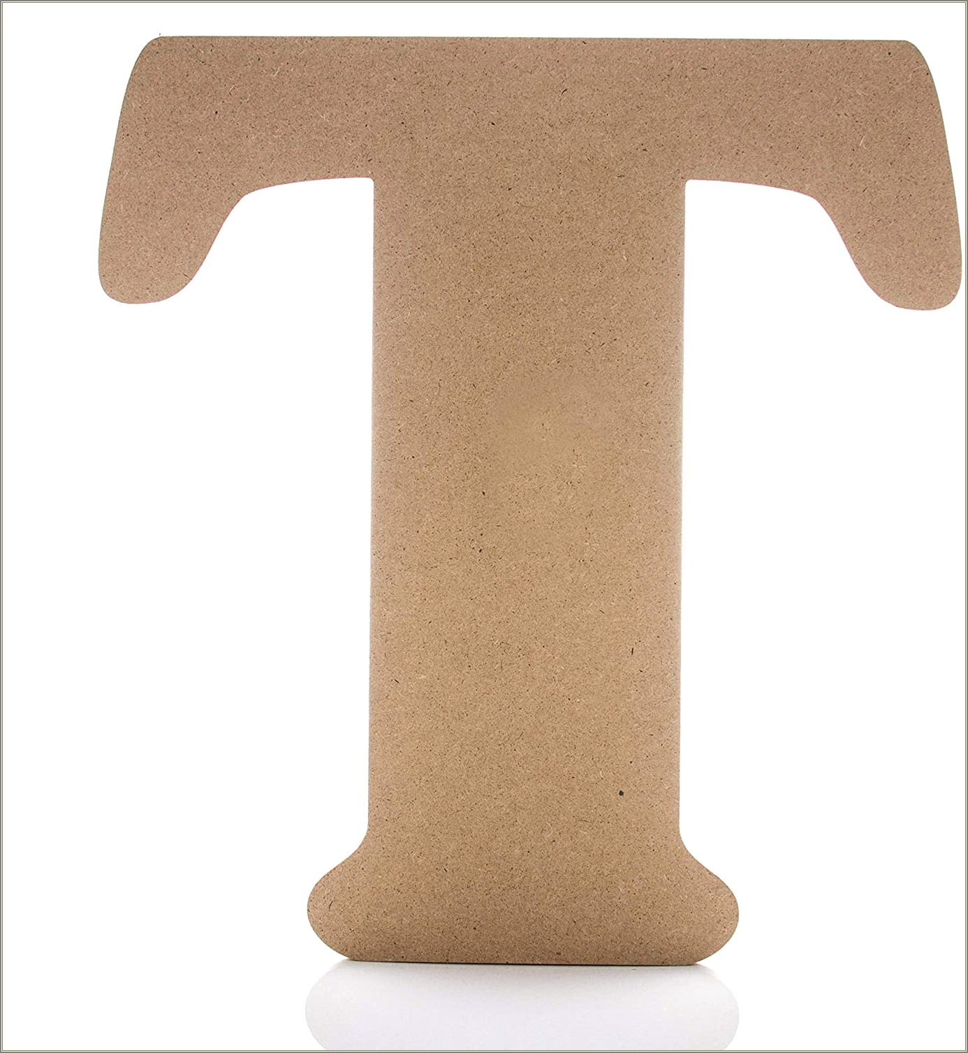 12 Inch Wooden Letters Canada
