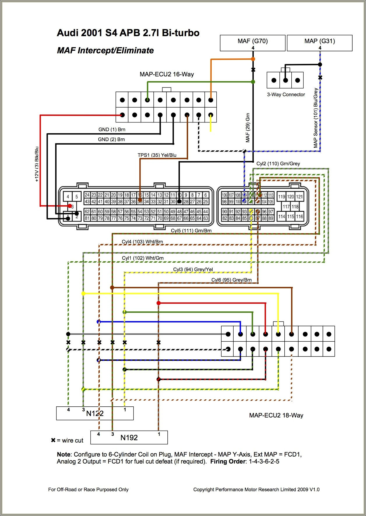 1zz Fe Ecu Wiring Diagram Pdf