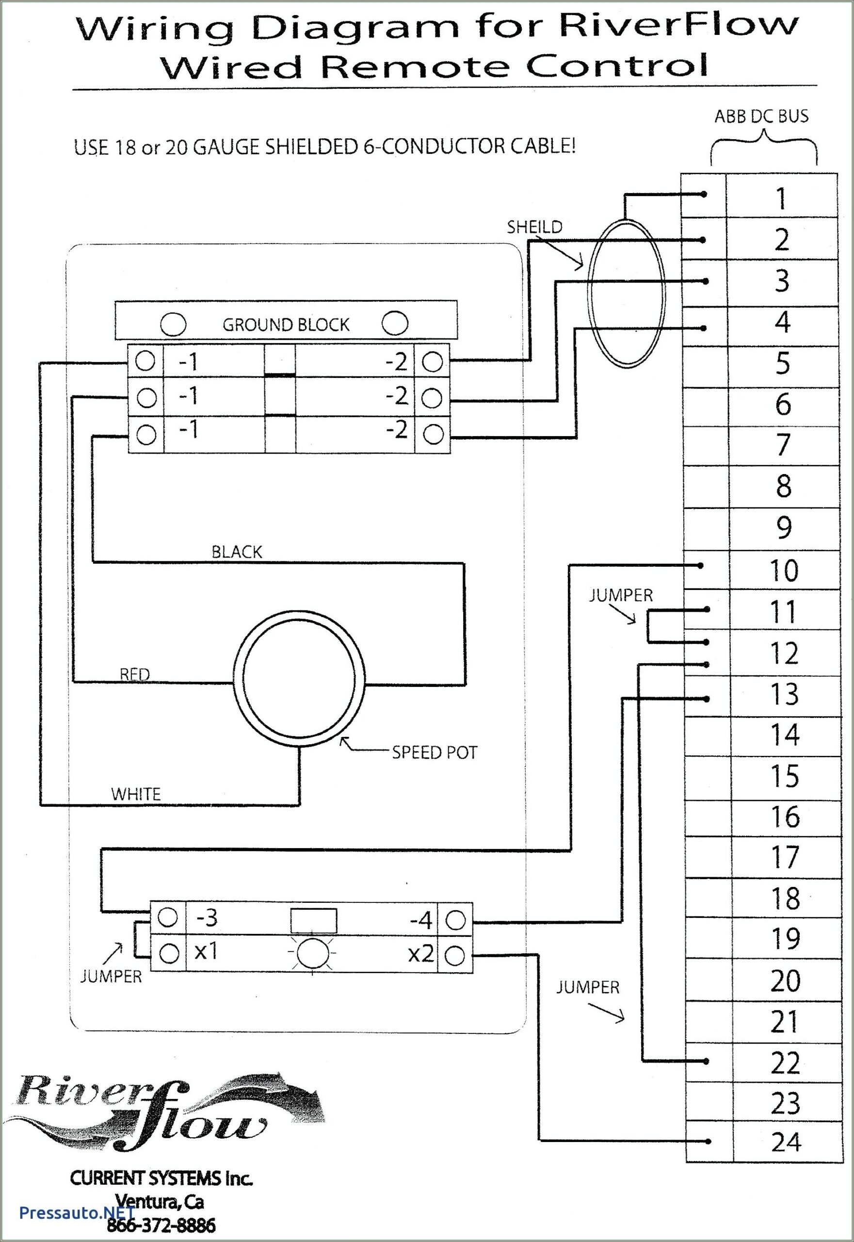 Bodine Emergency Ballast Wiring Diagram