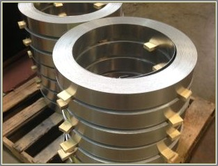 Channel Letter Coil Suppliers
