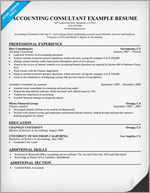 Groupon Resume And Cover Letter