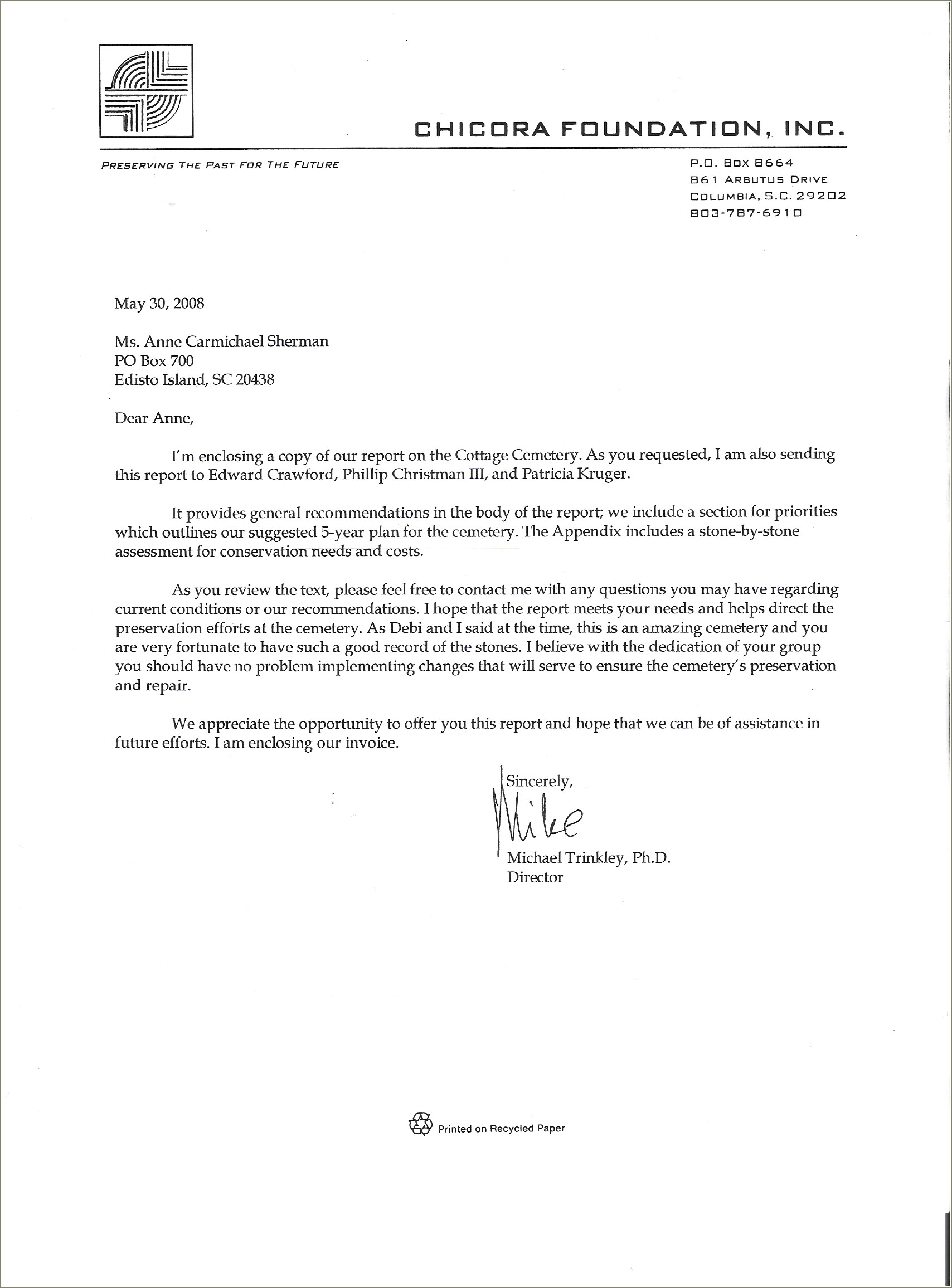 Leasing Consultant Cover Letter Examples