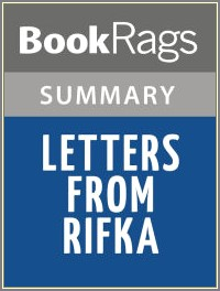Letters From Rifka Book Summary
