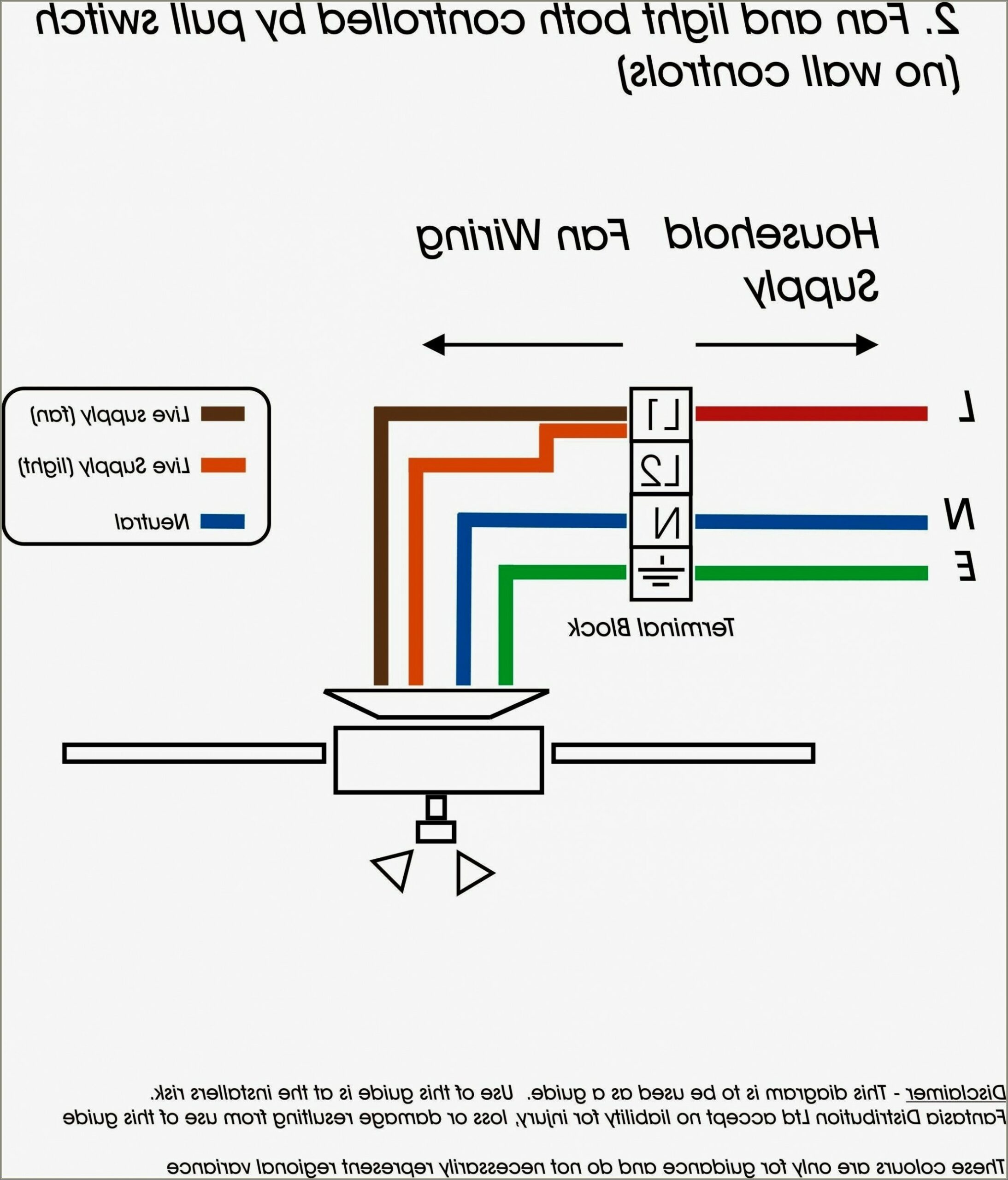 Perko Battery Switch Wiring Diagrams