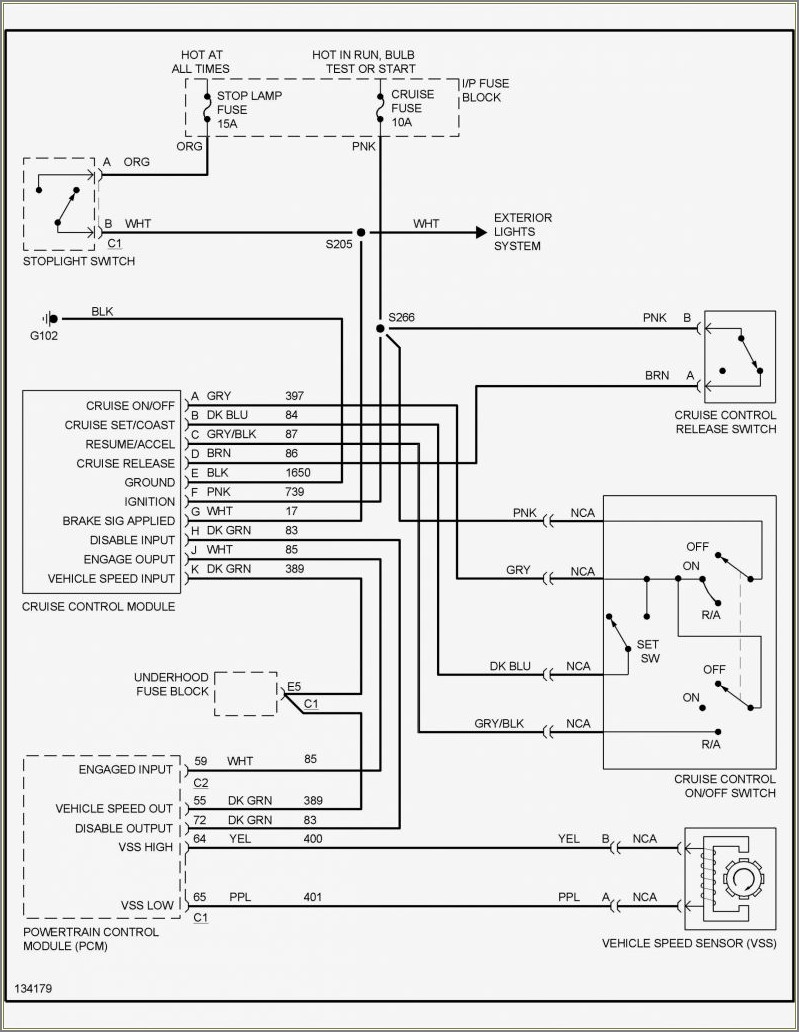 Sony Car Stereo Speaker Wiring Diagram