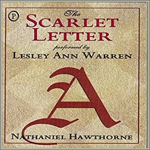 The Scarlet Letter Audiobook Free