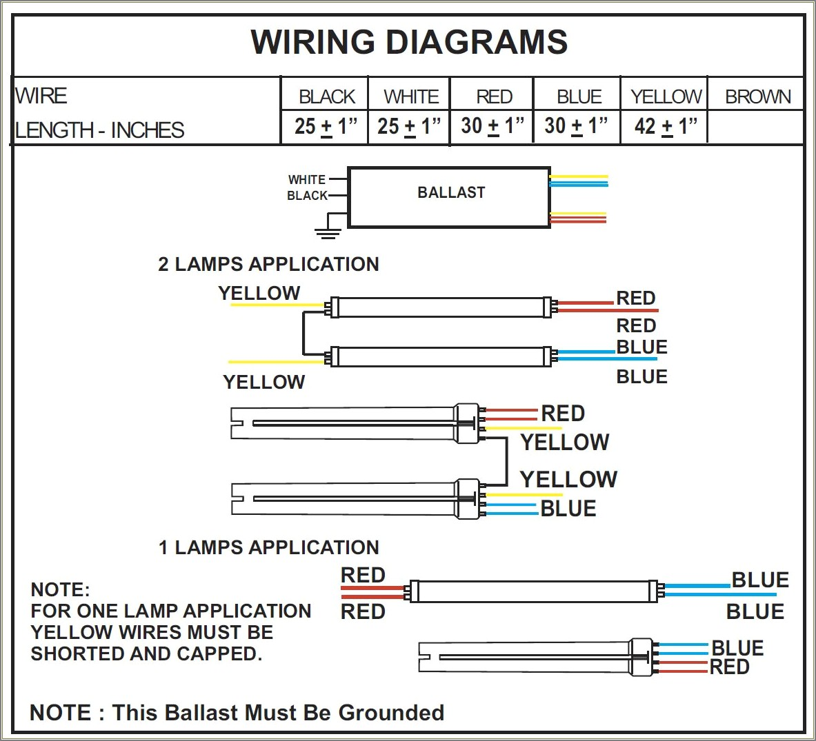 Wh2 120 L Wiring Diagram